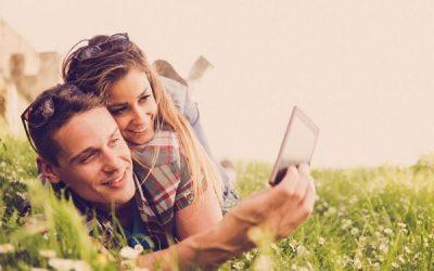 10 Cosas que amamos las mujeres de los hombres Consejos que te ayudarán a no caer en la zona de amigos.