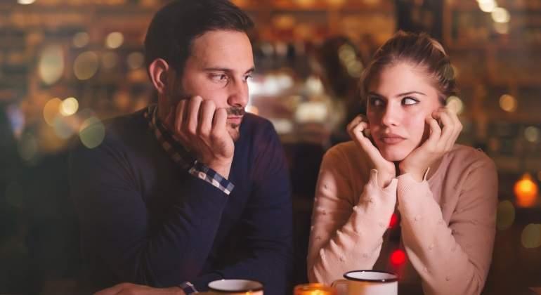5 Tips para nunca quedarse sin conversación Revisa qué estás preguntando, no todas las dudas son atractivas.