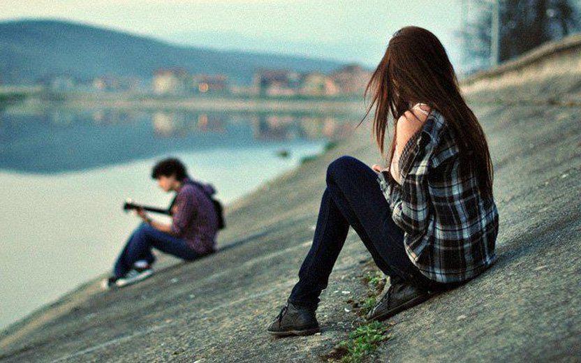 Cómo decirle a esa persona especial que l@ quieres Si no sabes cómo decirle lo que sientes, este blog es para ti.